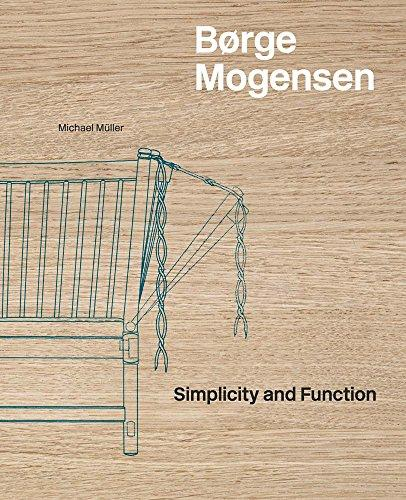 Borge Mogensen.  Simplicity and Function