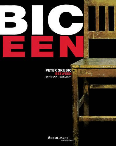 Peter Skubic: Between