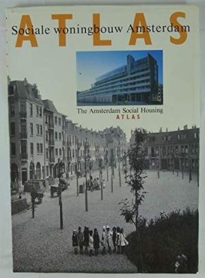 The Amsterdam Social Housing Atlas