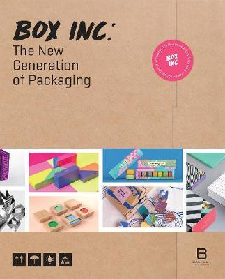 Box Inc. The New Generation of Packaging
