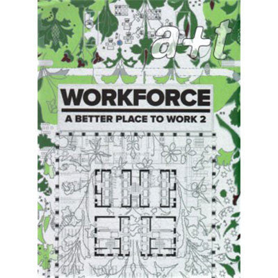 A+T 44: Workforce 2