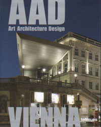 AAD Vienna - Art Architecture Design