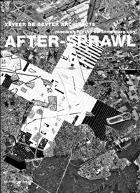 After-Sprawl: Research for the Contemporary City