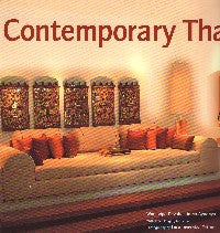 Contemporary Thai