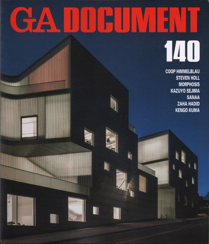 GA Document 140