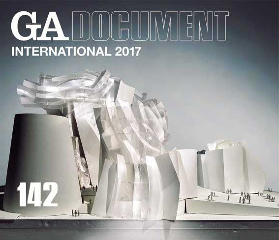 GA Document 142: International 2017