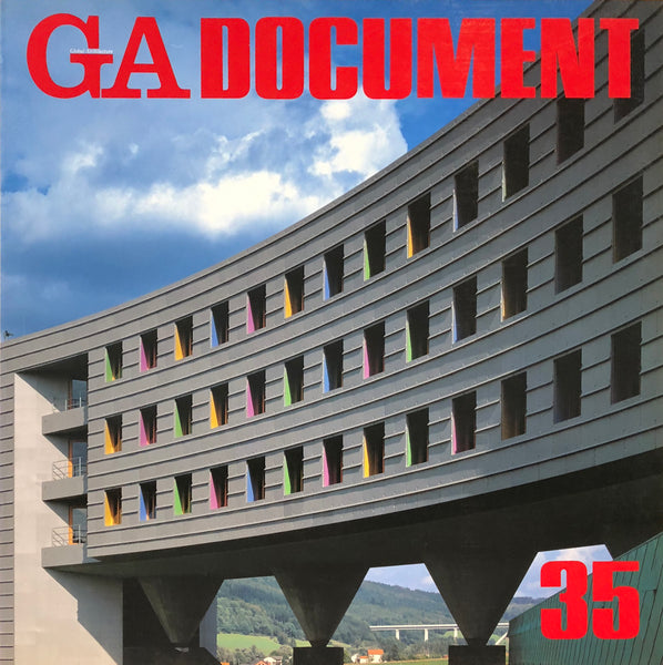 GA Document 35