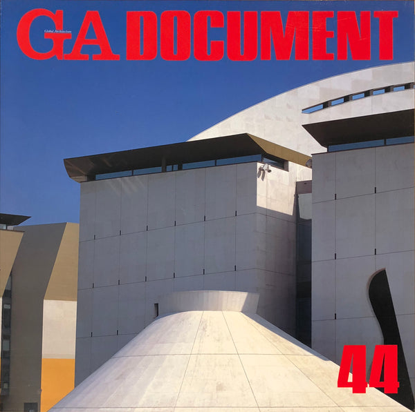 GA Document 44