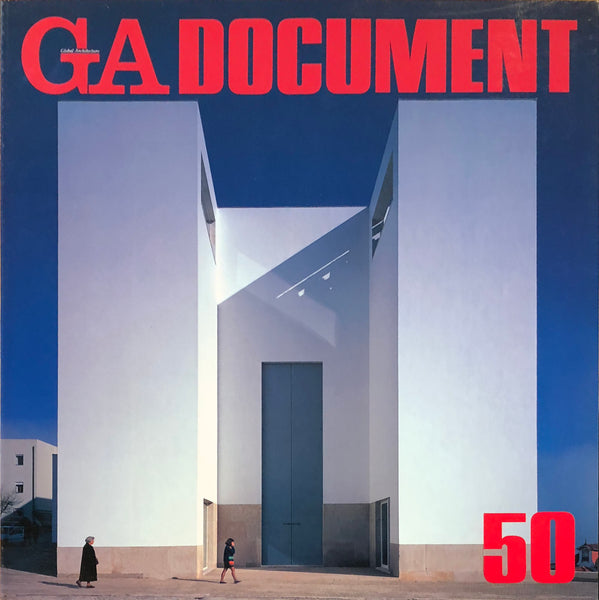 GA Document 50