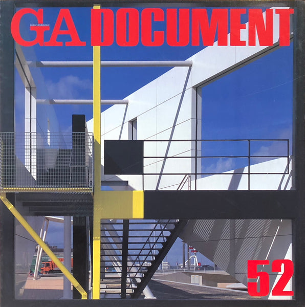 GA Document 52