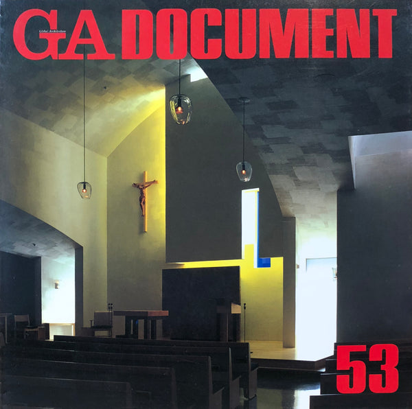 GA Document 53