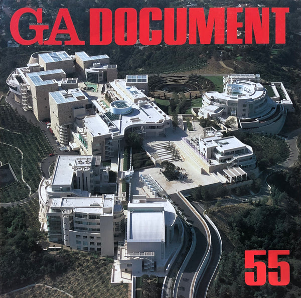 GA Document 55
