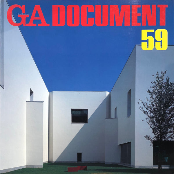 GA Document 59