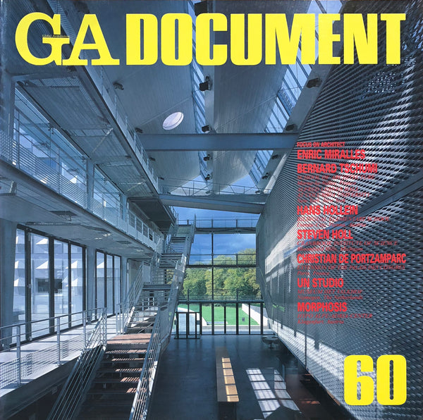 GA Document 60