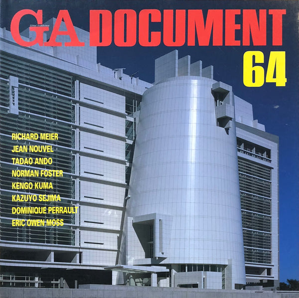 GA Document 64