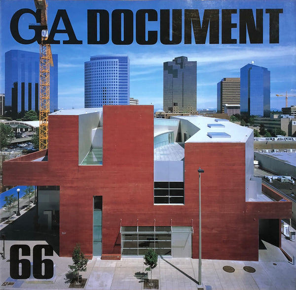 GA Document 66