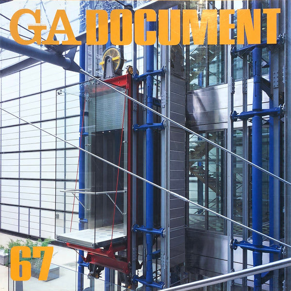 GA Document 67