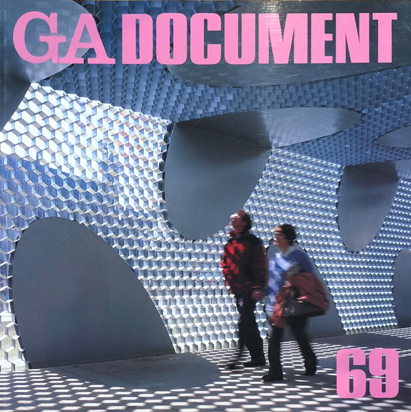 GA Document 69