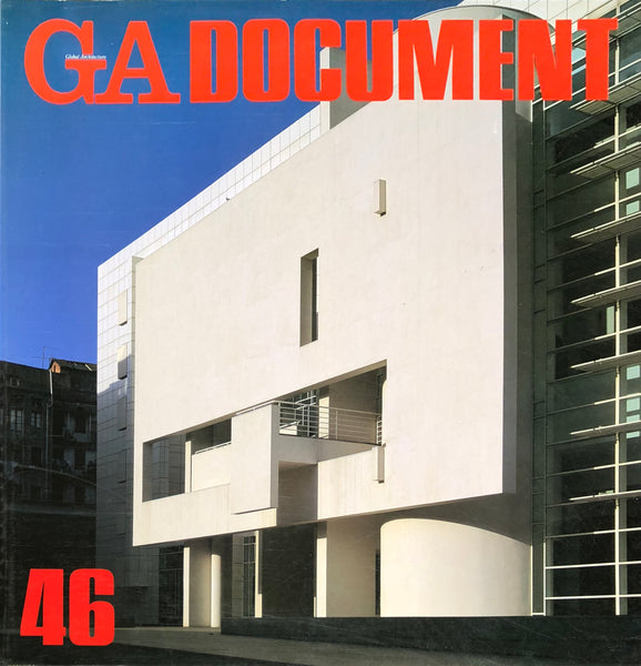 GA Document 46