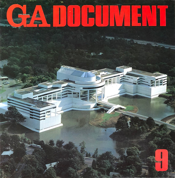 GA Document 9