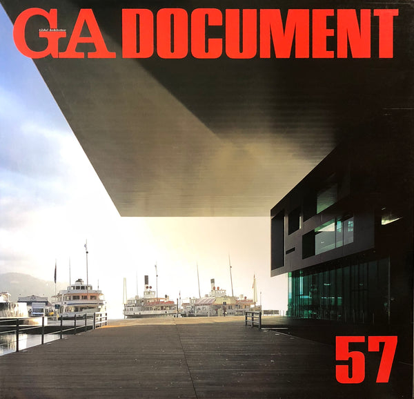 GA Document 57