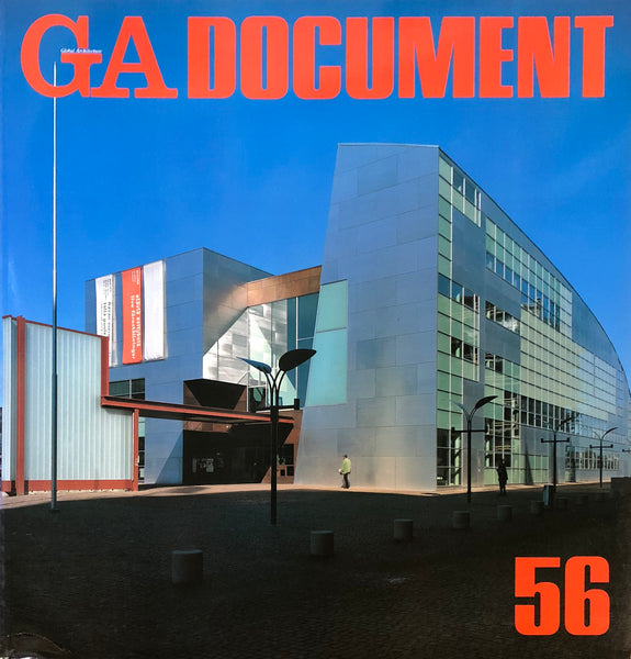 GA Document 56