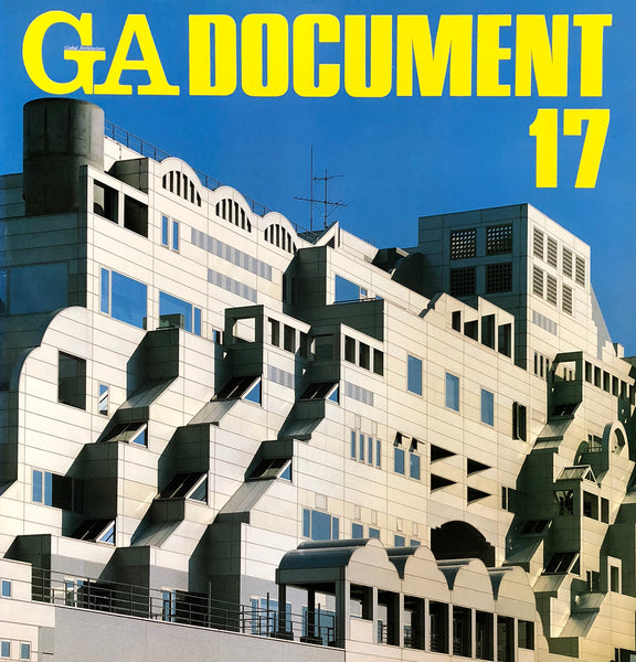 GA Document 17