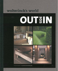 Outside In: Wolterinck's World