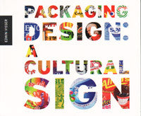 Packaging Design: A Cultural Sign