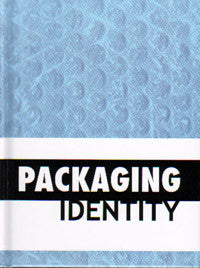 Packaging Indentity