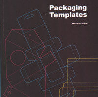 Packaging Templates: The Ultimate Guide to Packaging Design