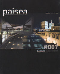 Paisea 7: Yearbook 07/08