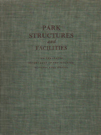 Park Structures and Facilities