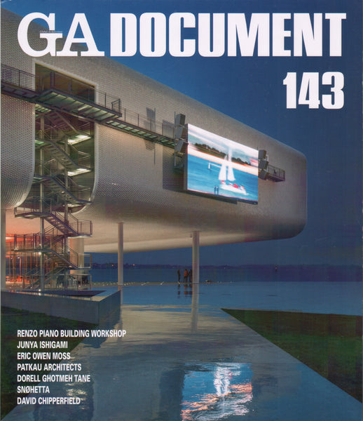 GA Document 143