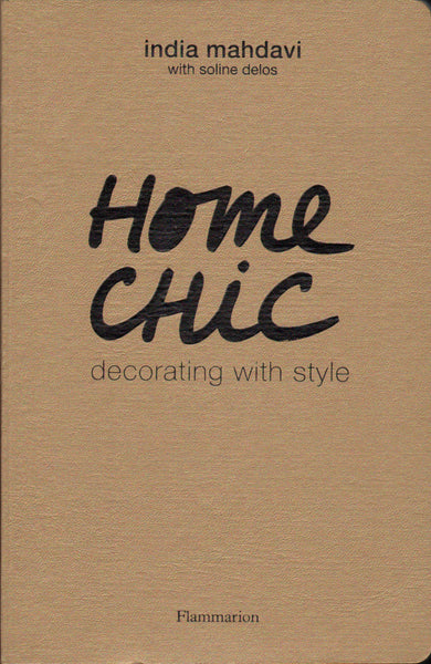 Home Chic: Decorating with Style