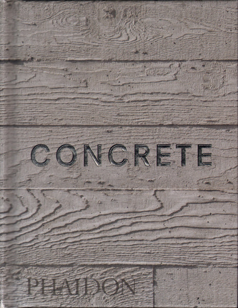 Concrete (Mini)