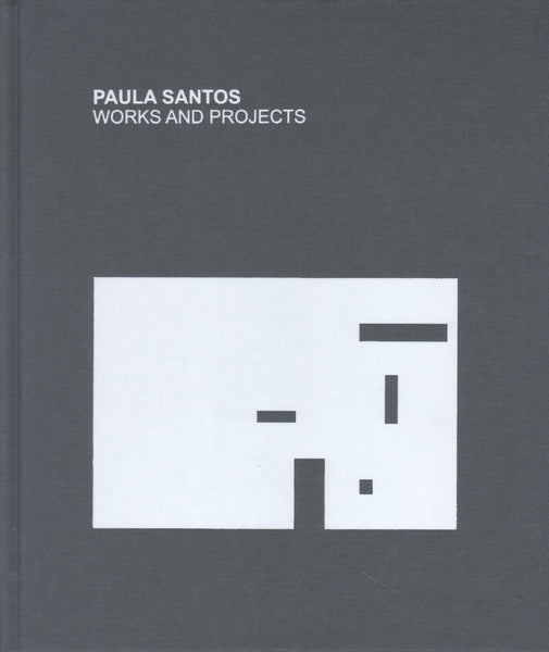 Paula Santos Works And Projects