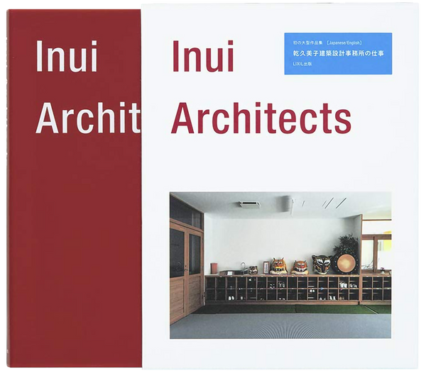 Inui Architects