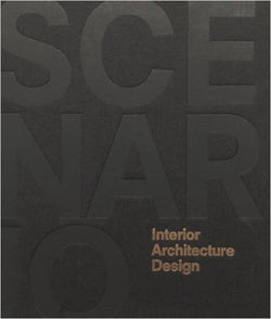 Scenario: Interior Architecture Design