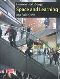 Space and Learning
