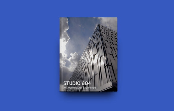 Studio 804 | An Architectural Experience