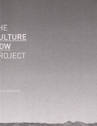 The Culture Now Project (Part 1): Midsize America.