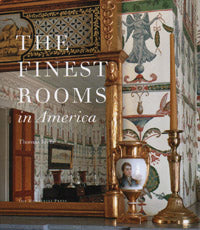 The Finest Rooms in America.