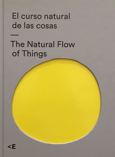 The Natural Flow of Things