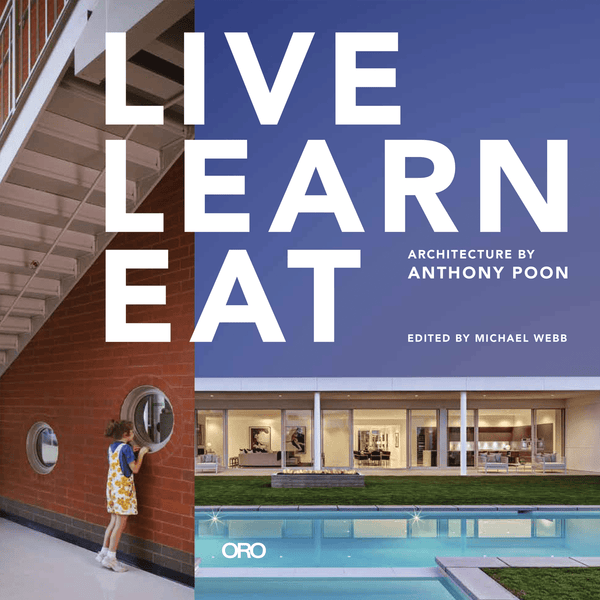Live Learn Eat