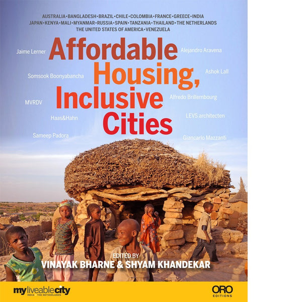 Affordable Houses, Inclusive Cities
