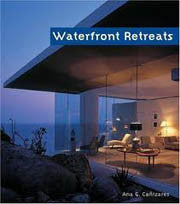 Waterfront Retreats