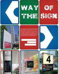 Way of the Sign