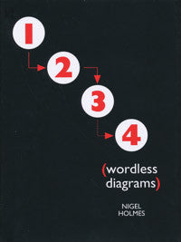 Wordless Diagrams