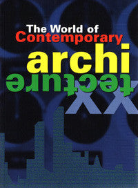World of Architecture